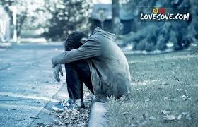 50 sad boy wallpapers of love on