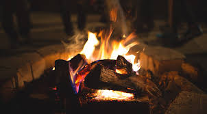 Image result for bonfire pics