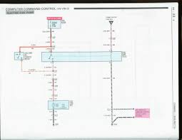 lt1 fuel pump relay circuit and power wire s third how i could wire in a fuel pump relay i could get a generic relay and plug to wire it up out the mess but i cant the schematic for it