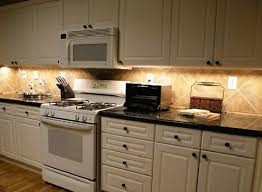 countertop lighting led. led undercabinet lighting under cabinet guide ge countertop