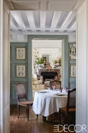 Best 25+ French country interiors ideas on Pinterest | French home decor, French  country decorating and French country