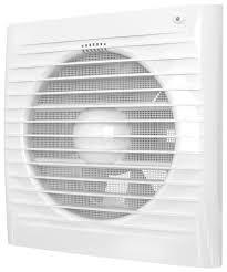 <b>Вытяжной вентилятор ERA ERA</b> 5S 16 Вт