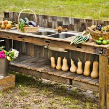 recycled wooden furniture. Reclaimed Timber Parquetry. Dispaly Boxes. Garden Harvest Table Recycled Wooden Furniture