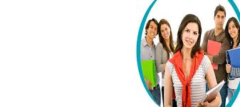 assignment writing services at studentsassignmenthelp cheap assignment writing services at studentsassignmenthelp