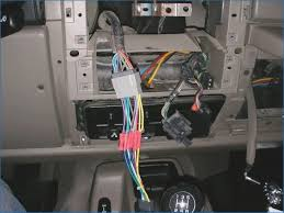 97 Jeep Cherokee Radio Wiring Diagram – bioart me moreover  as well Bose Wave Radio Diagram Fresh 2005 Jeep Wrangler Radio Wiring in addition 2015 Jeep Wrangler Audio Wiring Diagram Stereo Grand Radio A C Org also  furthermore  in addition 95 Jeep Wrangler Radio Wiring Diagram Download   Wiring Diagram further Radio Wiring Diagram For A 1993 Jeep Wrangler – Radio Wiring likewise  besides  together with 2016 Jeep Wrangler Radio Wiring Diagram – fasett info. on radio wiring diagram jeep wrangler