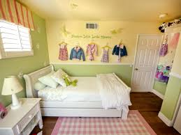 Little Girls Bedroom For Small Rooms Kids Girls Bedrooms Stunning Home Design