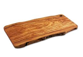 big wooden cutting board unconvincing outstanding extra large home design 3 decorating ideas 2