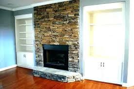 stone hearth tiles stone tile fireplace stone tiles fireplace stone tile fireplace surround stone fireplace tile stone hearth tiles