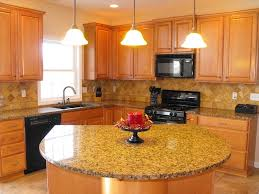 Backsplash Harman Home Designs