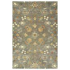 green area rugs pewter green 9 ft x ft area rug sage green area rugs target