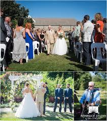 14 rebecca james wedding at boerner botanical gardens
