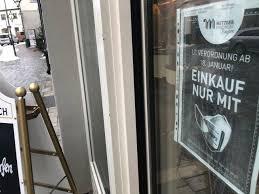 Das hat das bayerische kabinett am 12. Aichach Friedberg So Konsequent Setzen Burger Im Landkreis Die Ffp2 Maskenpflicht Um Aichacher Nachrichten