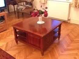 07941427178 laura ashley coffee table