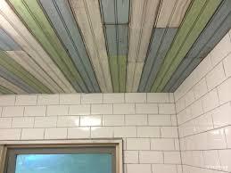 basement wood ceiling ideas. Fine Wood Medium Size Of Ceilingpaneling For Kitchen Ceilings Ceiling Panels  Home Depot Wood Ideas Basement