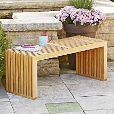 outdoor wooden furniture plans. all-seasons bench woodworking plan, furniture seating outdoor wooden plans t