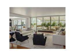 top quality sliding glass doors other in victoria australia