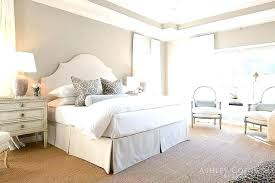 cream and blue bedroom ideas cream and blue bedroom white and cream bedroom ideas cream and gray bedroom with cream distressed french nightstands blue white