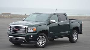 gmc 2015 canyon. Brilliant Gmc 2015 GMC Canyon  In Gmc B