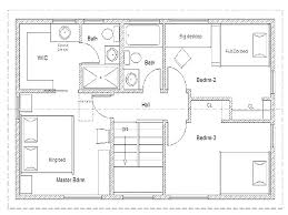 ranch style house plans unique house plans with open floor plans full size of small house