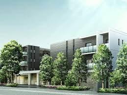 ガーデン ハウス 越谷 レイク タウン