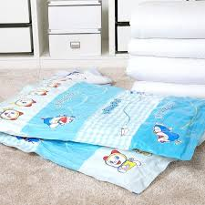 who sheets dr bedding yeung beddington calgary