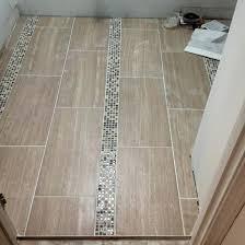 12 12 ceramic tile patterns layout pattern home improvement cast wilson