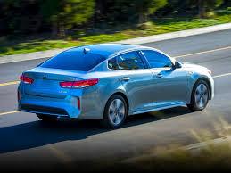 Hybrid Rebates 2017 Kia Optima Plug In Hybrid Deals Prices Incentives Leases