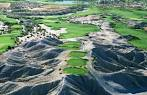 Golf Club At Terra Lago - North Course in Indio, California, USA ...