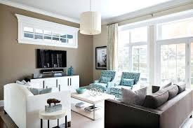 terrific small living room. Rectangular Living Room Layout Furniture For Terrific Small Layouts On R