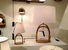 ralph lauren lighting fixtures. Ralph Lauren Lighting Fixtures Stores J