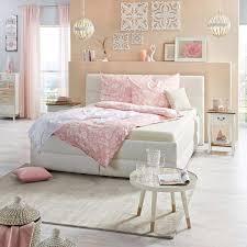 Schlafzimmer Mädchen Anpassen Name Elefanten Wandaufkleber Für