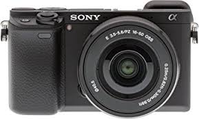 sony a6300. expert shield *lifetime guarantee* - the screen protector for: sony a6300 / a6000