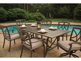 agio patio furniture reviews