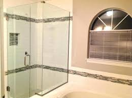 shower bronze shower doors door handle oil sliding x large size of bronze shower door champagne bronze shower doors contemporary