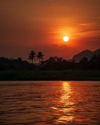 Sunset Wallpapers: Free HD Download ...