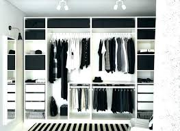 build closet organizer plywood your own nice smart full co