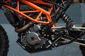 Pin On Motos