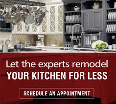Kitchen Designs Salisbury Md Kitchen And Laundry Appliances Plus Kitchen Remodeling Services At