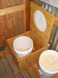 tiny house toilet. Or-toilet-2 Tiny House Toilet