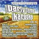 Party Tyme Karaoke: Country Hits, Vol. 19
