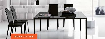 contemporary home office furniture tv. Contemporary Home Office Furniture Tv