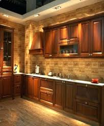 cleaning oak kitchen cabinets cleaning wood kitchen cabinets project for awesome best way to for brilliant