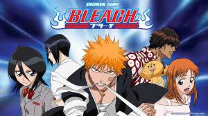 Bleach Filler List | A Complete Bleach Anime Filler Guide - Animehunch
