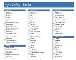 wedding planning checklist google search if i ever get married Wedding Rental Checklist wedding planning checklist google search if i ever get married again pinterest wedding dj, dj photos and wedding checklist uk wedding rentals checklist