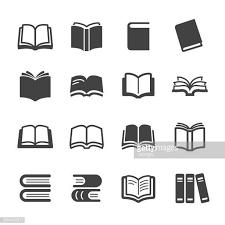 60点のbookのイラスト素材クリップアート素材マンガ素材アイコン