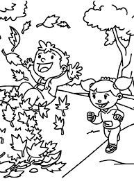 Small Picture Fall Coloring Pages 360coloringpages Coloring Coloring Pages