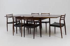 96 Brilliant Möbel Preiss Esszimmer Tische Wohndesign