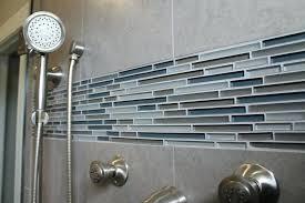 best tile east brunswick best tile bathroom 8 tile warehouse east brunswick nj maxsam tile claire