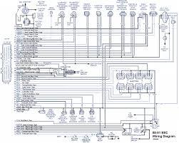 e39 engine wiring diagram wire center \u2022 2000 BMW 323I Wiring-Diagram e39 engine wiring diagram together with bmw e39 radio wiring diagram rh metroagua co bmw e39