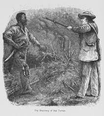 in search of nat turner lapidus center for the historical  nypl digitalcollections 510d47df a10b a3d9 e040 e00a18064a99 001